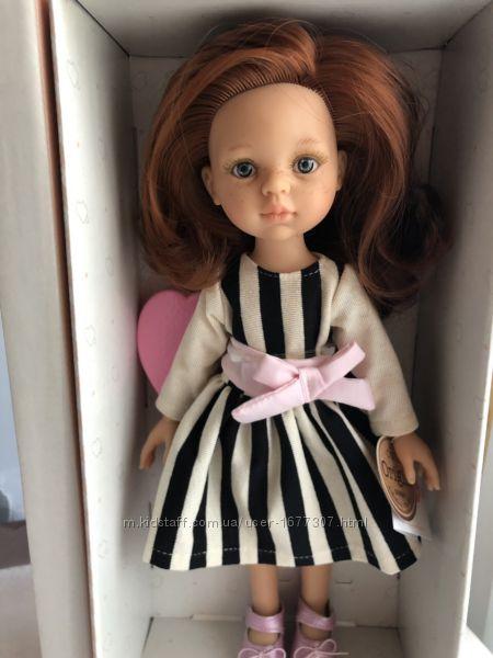 Кукла Paola Reina, Испания 32см