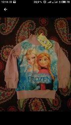 Гольф с Frozen, 92р.