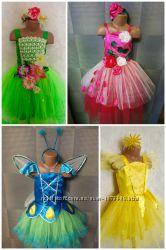 Карнавальные костюмы, 380 грн. Детские карнавальные ... - photo#9