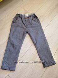 Продам штаны, брюки Сооl club