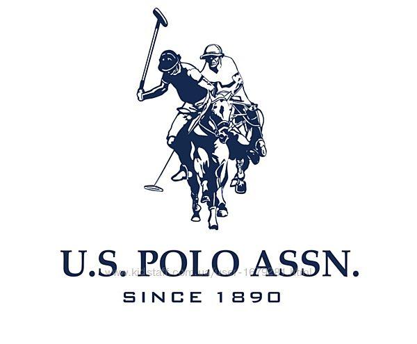 Викуп Polo ASSN Adidas Nike Michael kors Columbia Ecco Puma