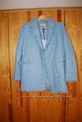 Продам новый пиджак фирмы JOLEEN