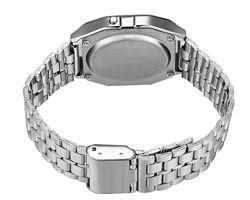 Наручные часы, электронные часы, часы наручные WR, часы