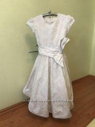 Праздничное платье Daga