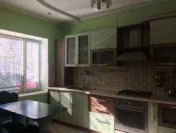Продам квартиру на Адмиральской&92Фалеевской свой дворик, ремонт