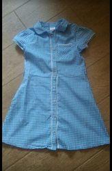 Плаття платье сарафан F&F 3-4