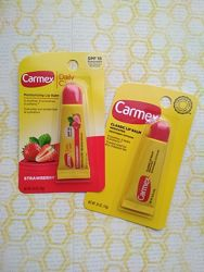 Бальзам для губ Carmex, США