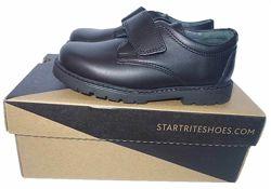 Детские туфли Start-Rite Англия. Размеры 25 и 25.5 Натуральная кожа