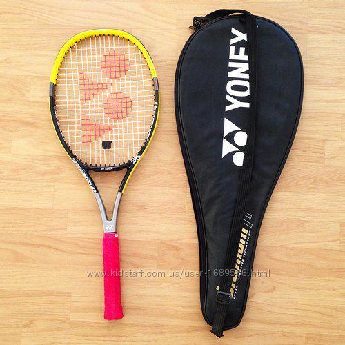 Ракетка для тенниса Yonex 98 sq. in