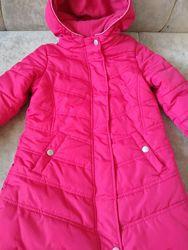 Куртка осень-весна LC WAIKIKI р.116