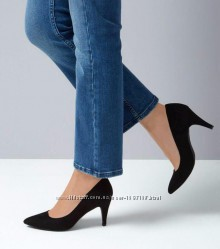Туфлі New Look