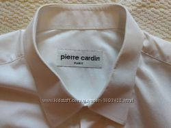 Рубашка Pierre Cardin  Пьер Карден