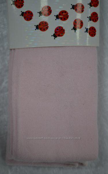 #4: Нежно-розовые