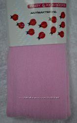 #5: Розовые
