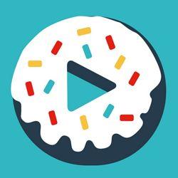 Промокод sweet. tv на 25грн. - бесплатно