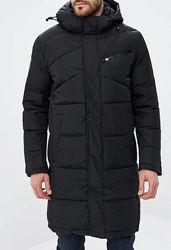 Куртка мужская зимняя Clasna CW18MD055CN