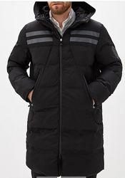 Куртка мужская зимняя Clasna CW18MD208DN