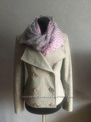 Пальто для прекрасных девушек