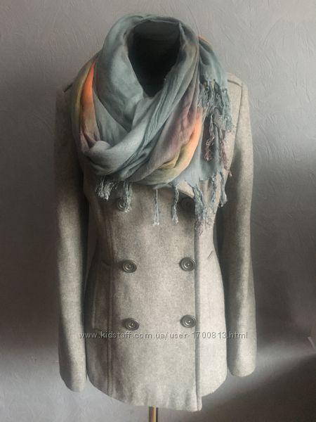 Пальто для девушек