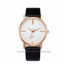 стильные женские кварцовые часы